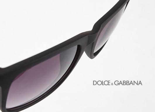 عینک آفتابی DOLCE GABBANA