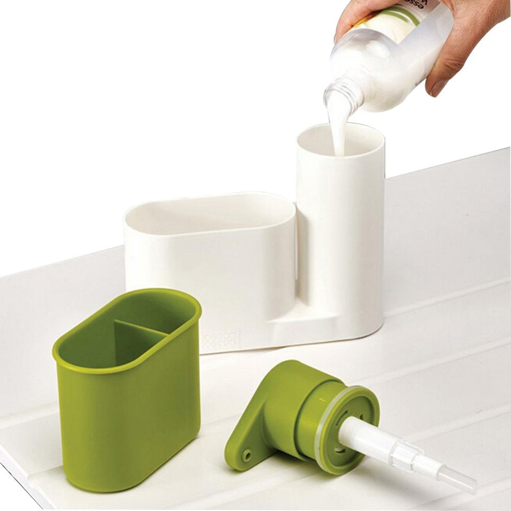 خرید پستی  ست سینک ظرف شویی--- سری 2