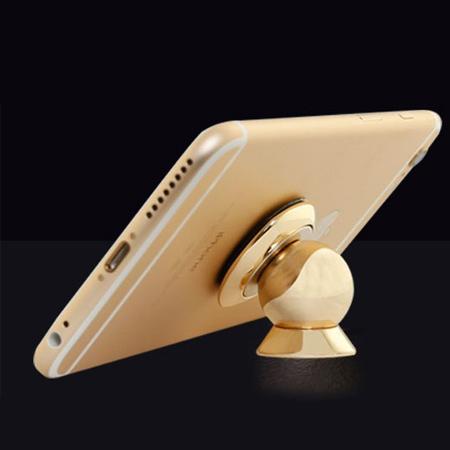 خرید پستی  نگهدارنده مغناطیسی موبایل--- سری 2