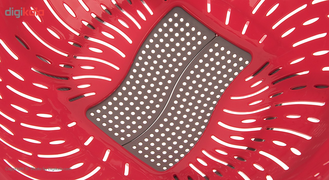 خرید پستی  آبکش تيتيز مدل Smart Door