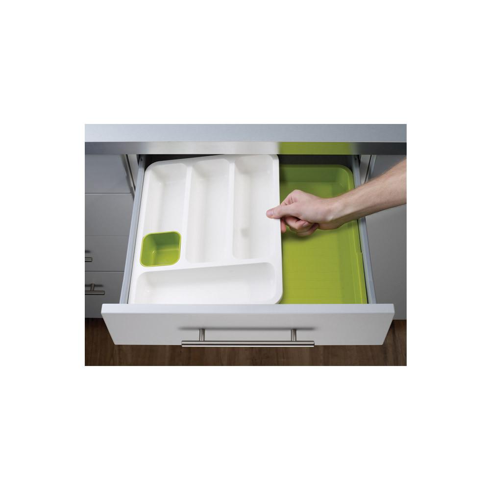 خرید پستی  تقسیم کننده کشو--- Drawer Store---40