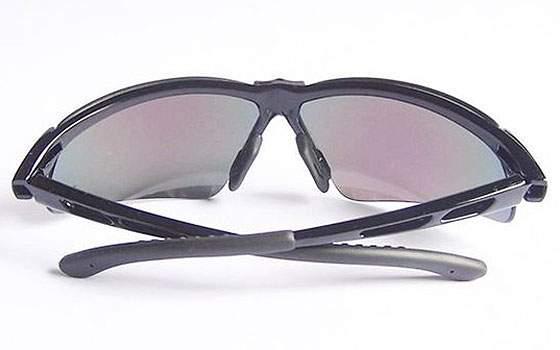 عینك اوکلی OAKLEY –9015