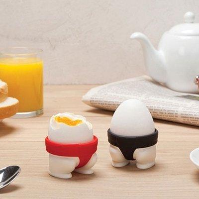 جای تخم مرغی SUMO EGGS 2 EGG CUPS