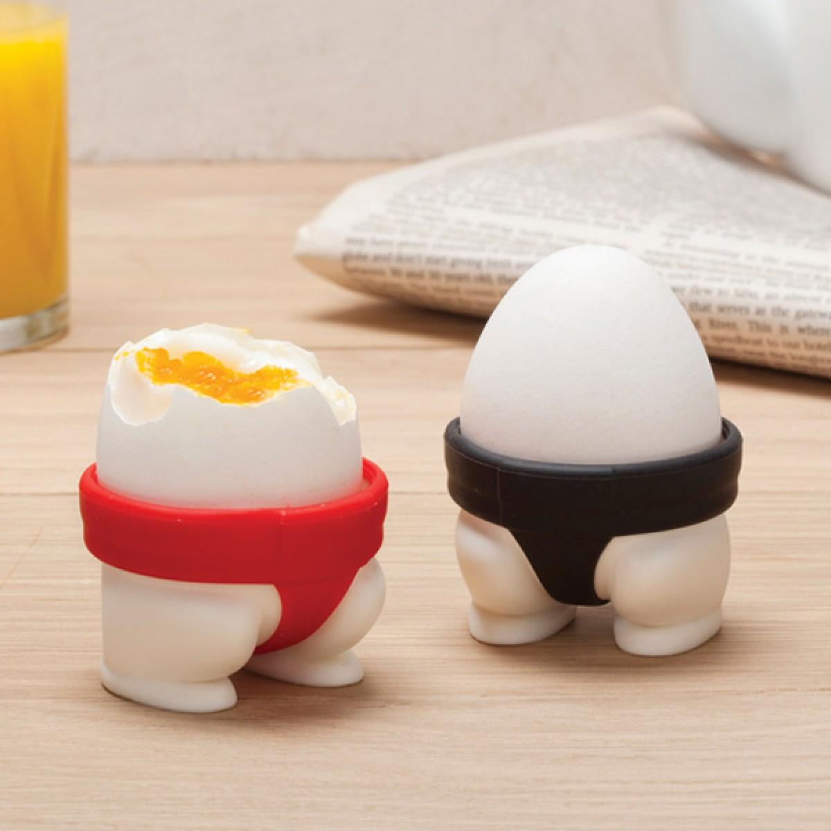 خرید اینترنتی جا تخم مرغی SUMO EGGS 2 EGG CUPS خرید آنلاین