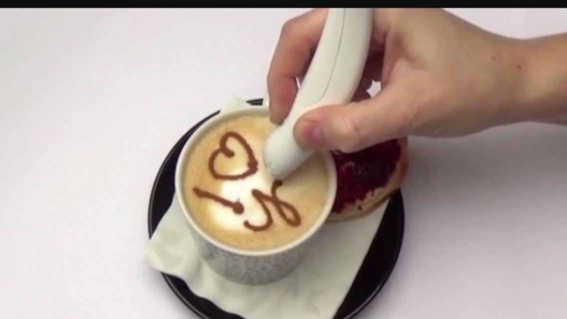 خرید اینترنتی قلم جادویی طراحی سینی بِرد خرید آنلاین
