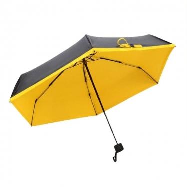 خرید اینترنتی چتر باران  نانو