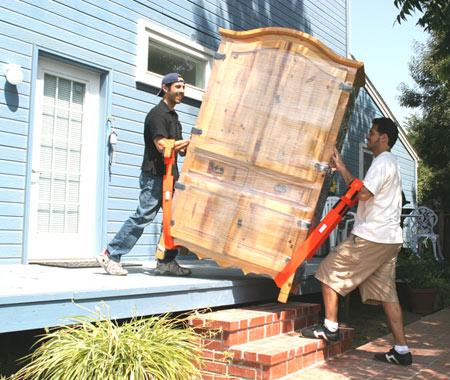 خرید پستی  تسمه بلند کردن اجسام سنگین