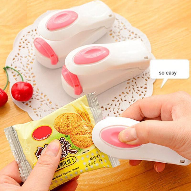 خرید دستگاه پلمپ حرارتی کیسه سیلر (جدید)