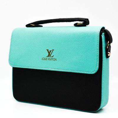 خرید کیف دستی LOUIS VUITTON