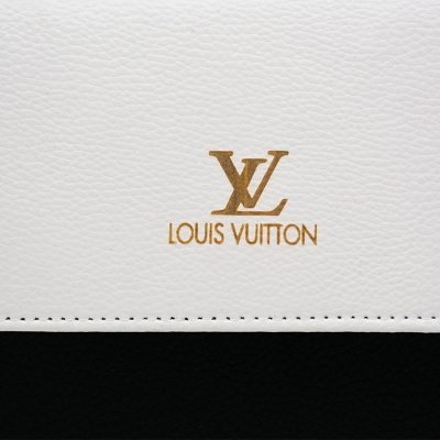 کیف دستی LOUIS VUITTON