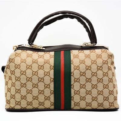 خرید کیف دستی GUCCI