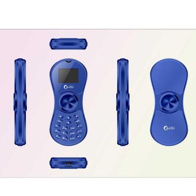 اسپینر موبایل CHILI