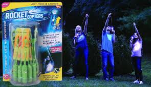 خرید پستی  هلیکوپترهای سبک تیرکمانی Copters Rocket