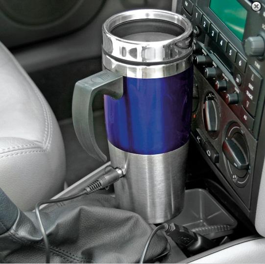 خرید پستی  فلاکس فندكي ماشين (چاي ساز فندكي خودرو( تخفیف ویژه