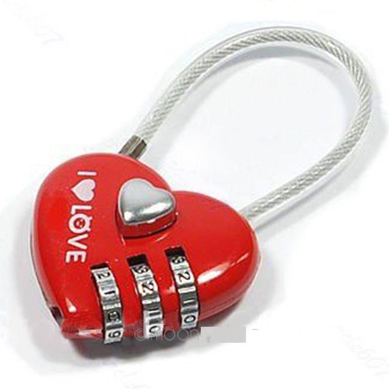 خرید پستی  قفل ترکیبی رمز دار Resttable
