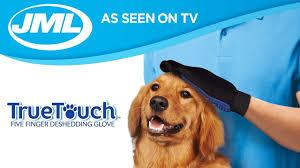 خرید پستی  دستکش سیلیکونی لمس حیوانات خانگی
