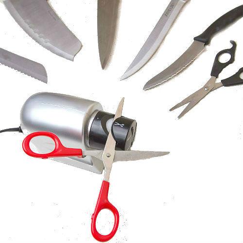 خرید پستی قیچی تیز کن