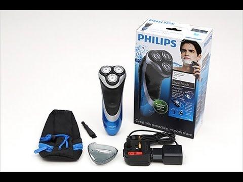 خرید ماشین اصلاح صورت فیلیپس