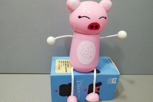 خرید اینترنتی قمقمه عروسکی