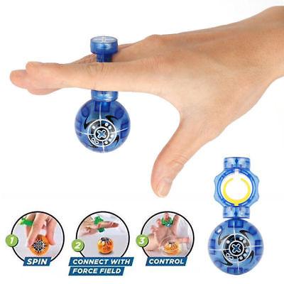 خرید پستی گوی مغناطیسی جادویی مدل speed magneto