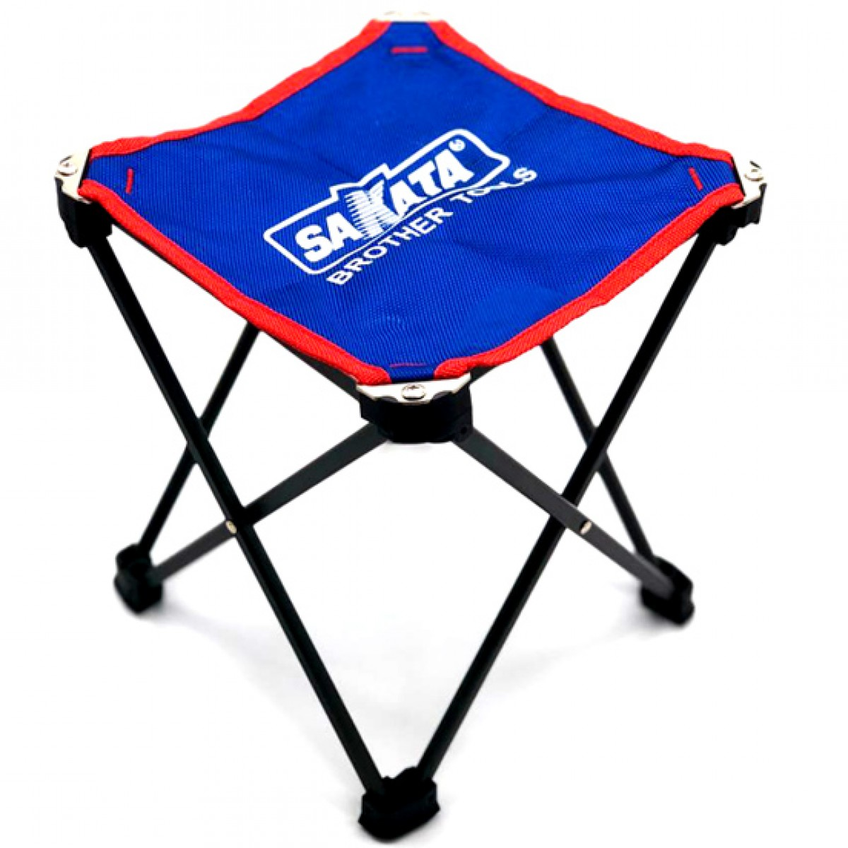 خرید پستی  صندلی تاشو مسافرتی sakata