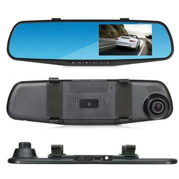 خرید اینترنتی ارزان آینه ی دوربین دار خودرو ماشین