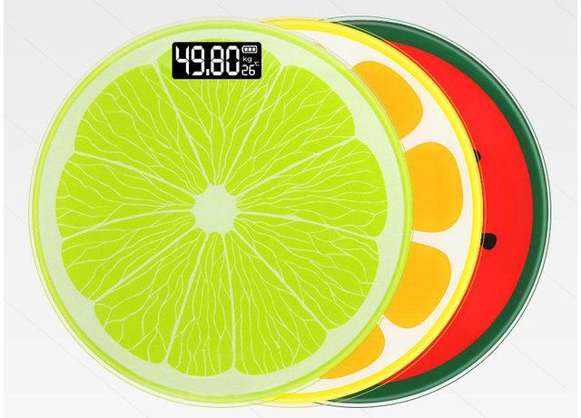 جدیدترین ترازو وزن کشی مدل میوه دیجیتالی