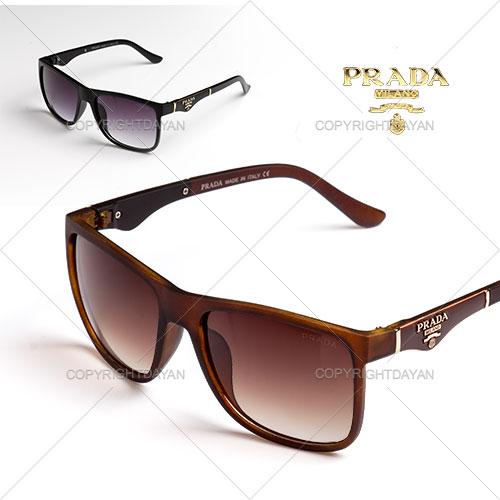عینک Prada مدل Fornel