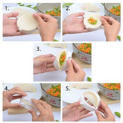 خرید پستی  پیراشکی زن دستی دو عددی به همراه یک وردنه 2سری