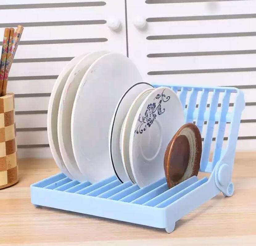 خرید پستی  آبچکان تاشوی رومیزی