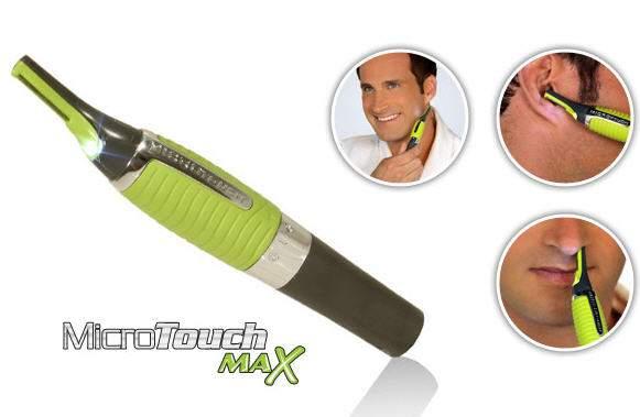 خرید آنلاین میکرو تاچ مکس تخفیف ویژه Micro Touch MAX