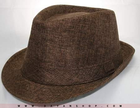 کلاه شاپو اسپورت