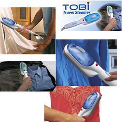 خرید پستی  اتو دستی و مسافرتی TOBI