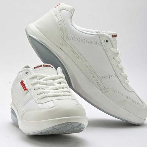 کفش طبی پرفکت استپس Perfect Steps