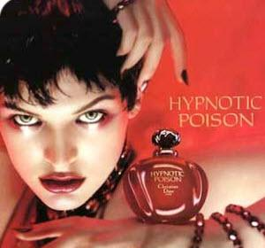 ادکلن Dior Hypnotic Poison