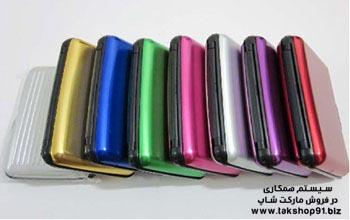 http://www.takshop91.biz/uploads/820_1389981417.jpg