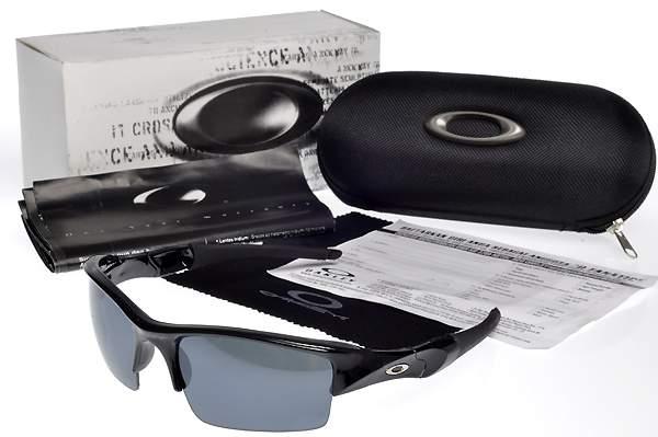 83 1392904111 خرید اینترنتی عینك اوکلی OAKLEY 1070 ارزان قیمت