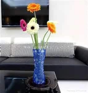 http://www.takshop91.biz/uploads/929_1408723521.jpg