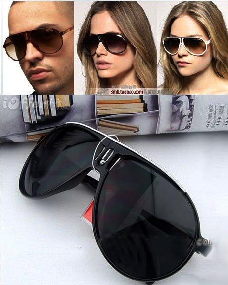 عینک کررا طرح ۲۰۱۳ تاشو