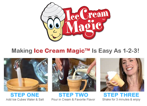 ice-cream-maker-_2_